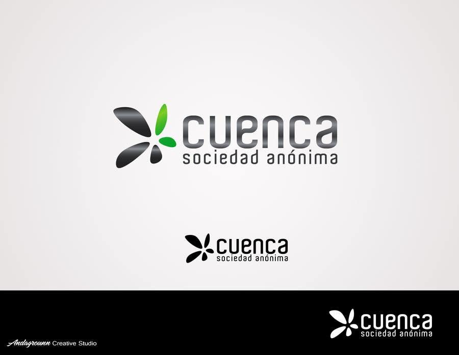 Inscrição nº 93 do Concurso para Update/Redesign Logo for a south american company