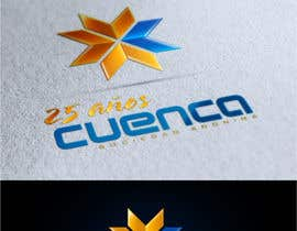 #98 cho Update/Redesign Logo for a south american company bởi sbelogd