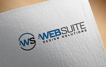 #63 for New Business Needs You To Design a Premium Logo by silverhand00099