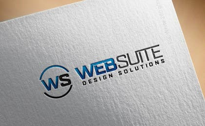 #92 for New Business Needs You To Design a Premium Logo by silverhand00099