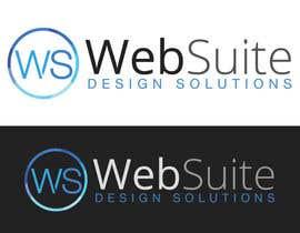 #32 for New Business Needs You To Design a Premium Logo by vladspataroiu