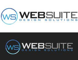 #64 for New Business Needs You To Design a Premium Logo by vladspataroiu