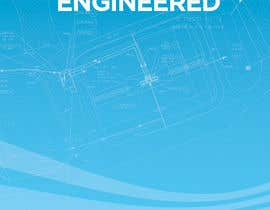 #99 untuk Folder Graphic Design for Water Technology Exhibition oleh pradeepkc