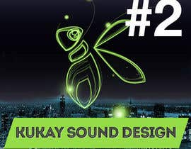 #41 for Kall of Kukay by kooong