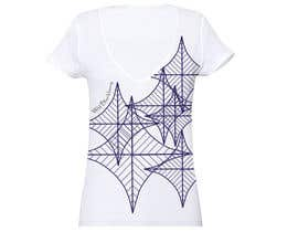#15 para Art Design for Shirt de susanousiainen