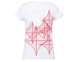 #14 para Art Design for Shirt de susanousiainen