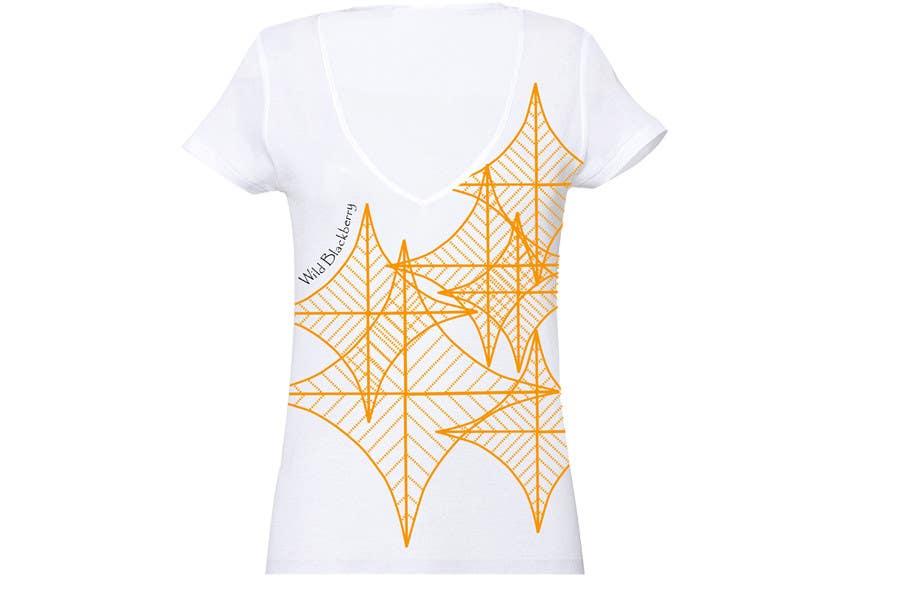 Contest Entry #                                        17                                      for                                         Art Design for Shirt