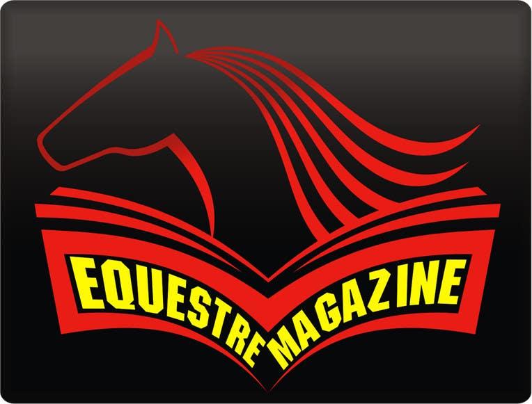 Proposition n°10 du concours Design a Logo for Magazine