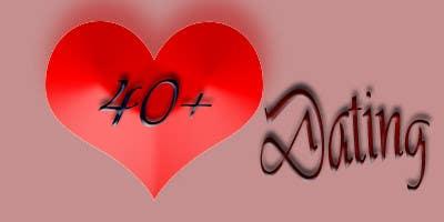 Dating Sites i New Zealand 100 gratis