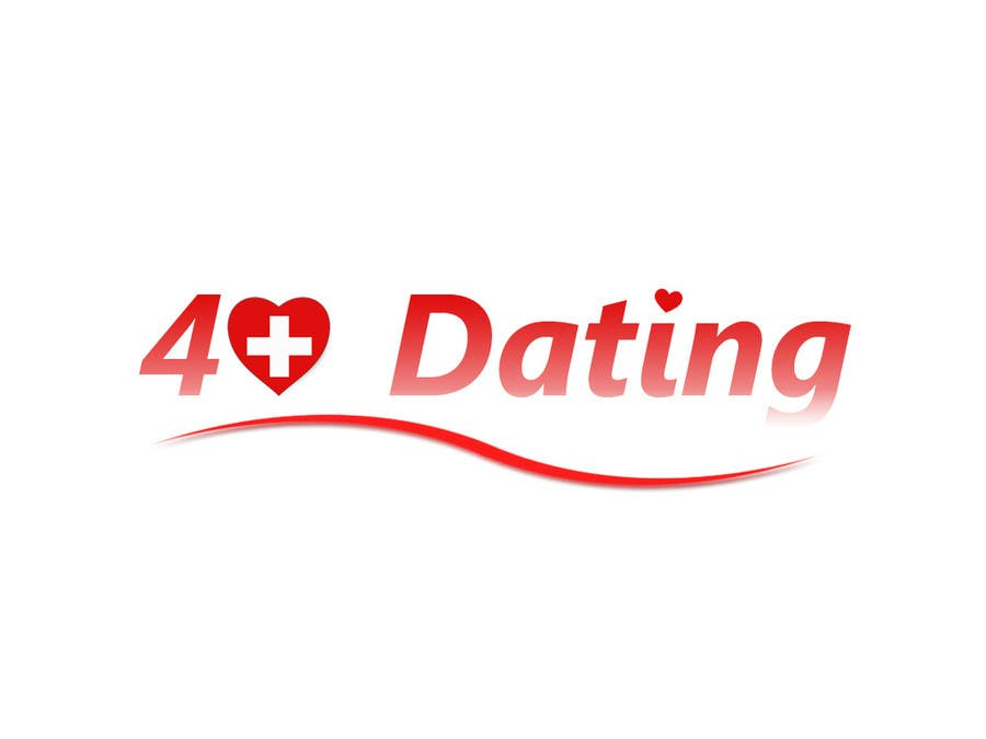 Dating 40 login plus Mature Dating