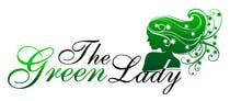 Contest Entry #94 for Design a Logo for thegreenlady.org