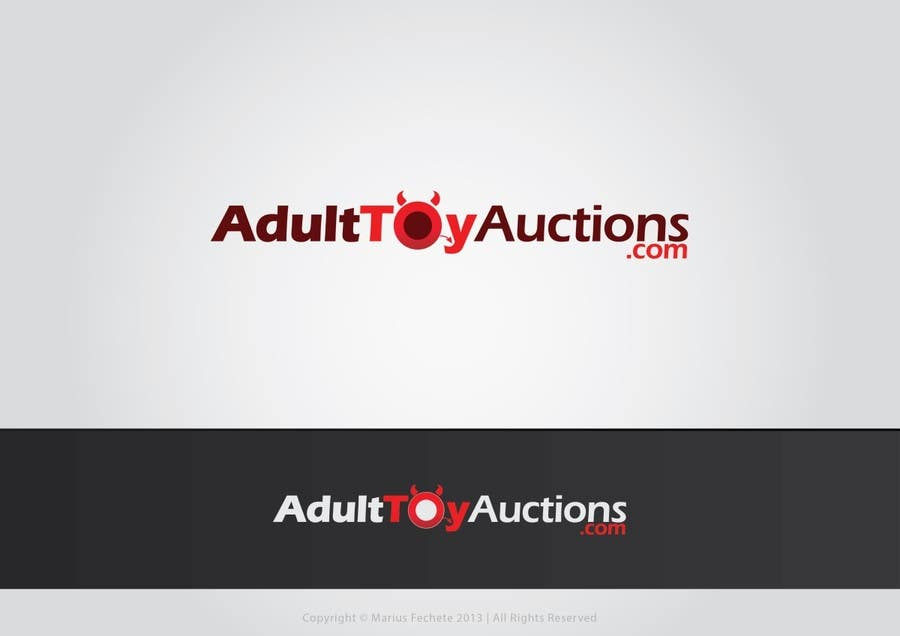 toy auction Adult