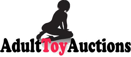 #42 for Adult Toy Auctions new Logo by snackeg