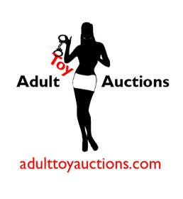 #37 for Adult Toy Auctions new Logo by Jacksonman1