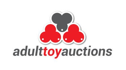 #6 for Adult Toy Auctions new Logo by danilosinche