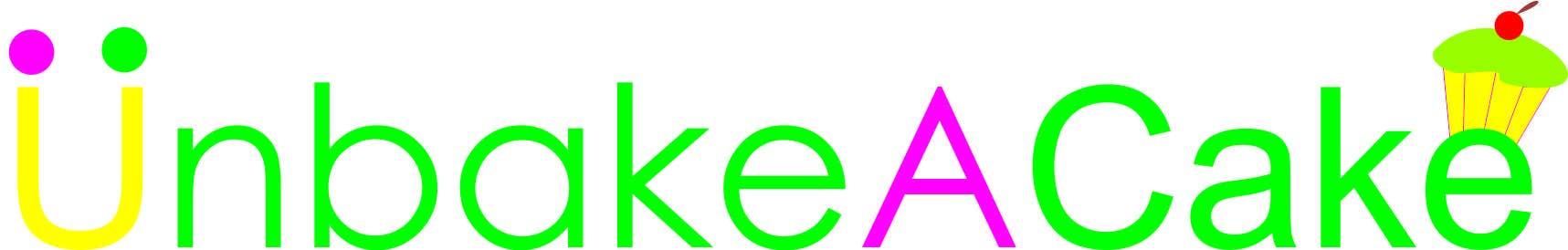 Bài tham dự cuộc thi #                                        29                                      cho                                         Design a Logo for raw organic deserts shop