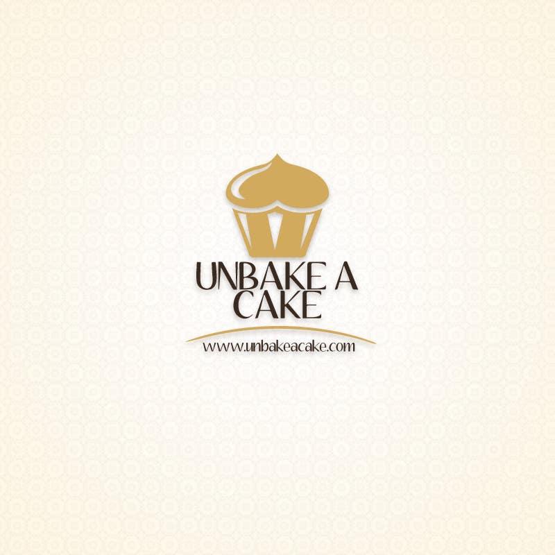 Bài tham dự cuộc thi #                                        23                                      cho                                         Design a Logo for raw organic deserts shop