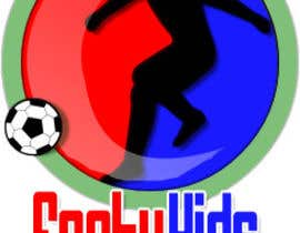 #10 para Design a Logo for FootyKids por tanveer230