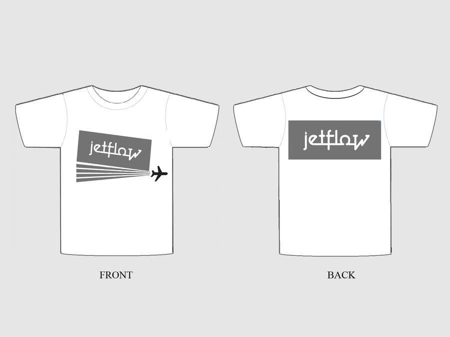 Kilpailutyö #17 kilpailussa Jetflow 2014 Marketing