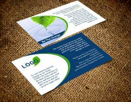 #3 untuk Design some Business Cards/Game Cards oleh ezesol