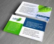 Proposition n° 4 du concours Graphic Design pour Design some Business Cards/Game Cards