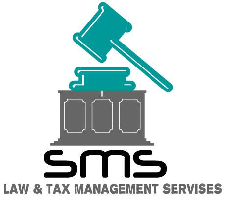 smsf law