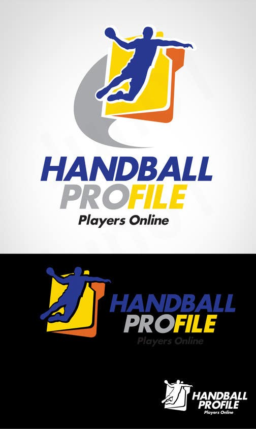 #2 for Logo for a sports portal by Jun01