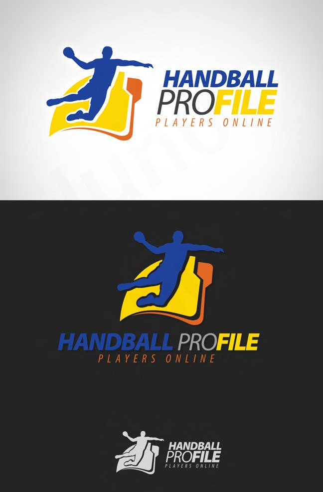#24 for Logo for a sports portal by Jun01