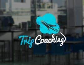 #112 para Design a Logo - Trip Coaching por jass191