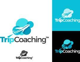 #146 para Design a Logo - Trip Coaching por jass191