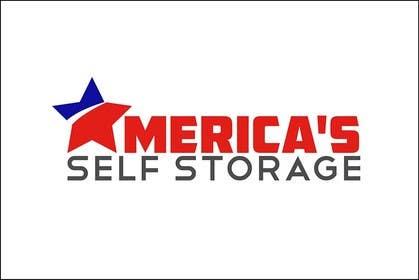 #28 for Design a Logo for a self storage facility by iakabir