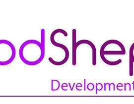 #9 for Design a Logo for Good Shepherd Developmental Services of Arkansas af slobodanmarjanu