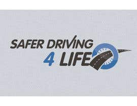 #27 for Design a Logo for Defense Driving School af risonsm