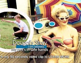 #12 for Design one Still Image to overlay our How it Works video af arteastik