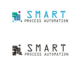 #44 cho Design a Logo and Banner for www.smartprocessautomation.com bởi hammadraja