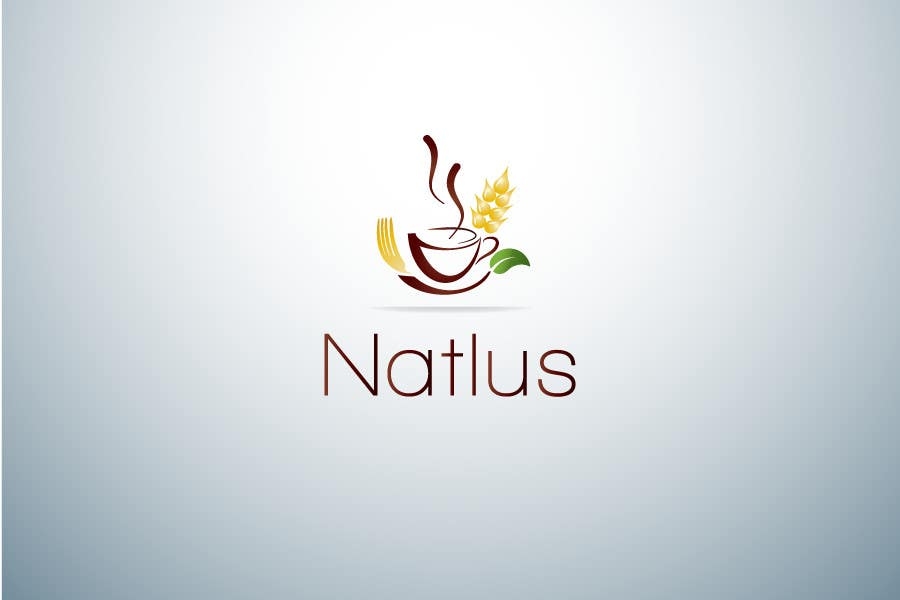 #85 for Design a logo & complete identity for NATLUS, by CTLav