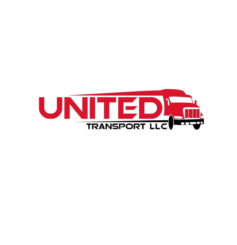 Truck Logo Ideas | www.imgkid.com - The Image Kid Has It!