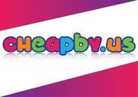 Bài tham dự #8 về Graphic Design cho cuộc thi Logo for CheapBy.Us