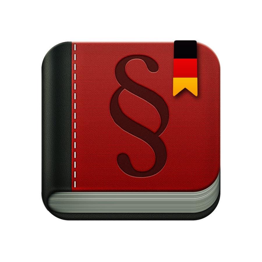 Bài tham dự cuộc thi #                                        47                                      cho                                         Design a Logo for an Android app