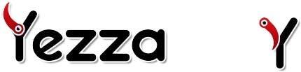 Konkurrenceindlæg #                                        903                                      for                                         Logo Design for yezza