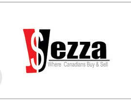 nº 927 pour Logo Design for yezza par anjaliom