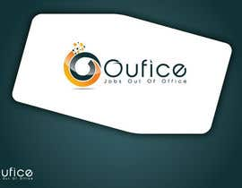 #39 for Design a Logo for Oufice af jass191