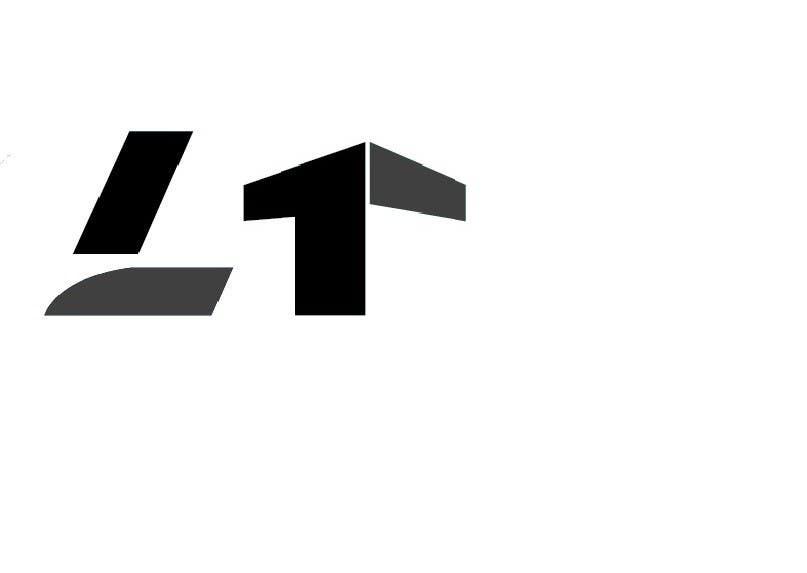 #6 for Designa en logo for LarBiz Trading AB by simplysachin27