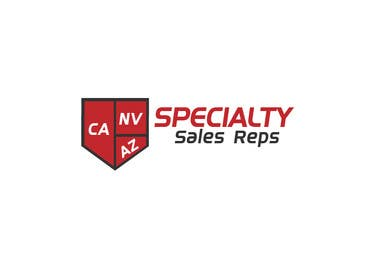 #11 for Specialty Sales Reps by rraja14
