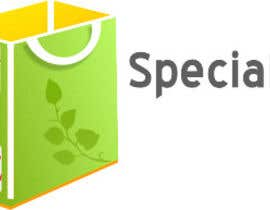 nº 2 pour Specialty Sales Reps par darkangle20