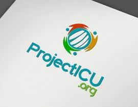 #5 cho Design a Logo bởi DasDesigner