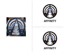 #8 for Design a Logo for project af rastkocar