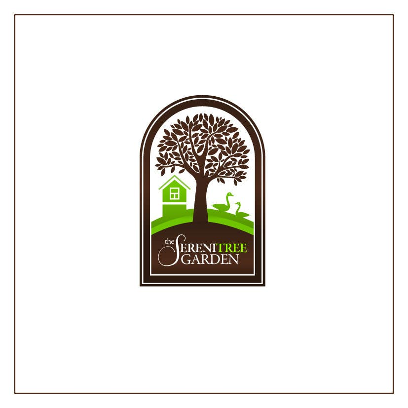 #62 for Rebranding and Logo Design for luxury accommodation in great south Western Australia by dondonhilvano