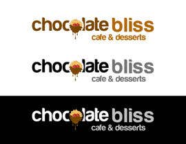 #171 for Logo Design for a Chocolate Café/Restaurant af mykferrer