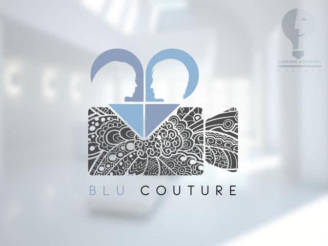 Konkurrenceindlæg #244 for Design a Logo for Wedding Films Company